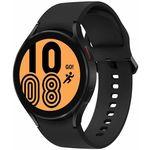 Smartwatche, Samsung Galaxy Watch 4 44mm