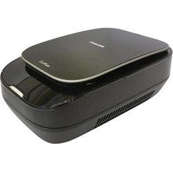 Oczyszczacz powietrza samochodowy Philips GoPure SlimLine 230 GPSL23GPX1, 12 V