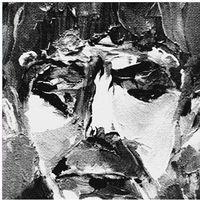 Rock, For The Recently Found Innocent - White Fence (Płyta winylowa)