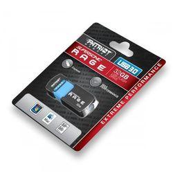 PATRIOT 32GB PEF32GSRUSB >> PROMOCJE - NEORATY - SZYBKA WYSYŁKA - DARMOWY TRANSPORT OD 99 ZŁ!