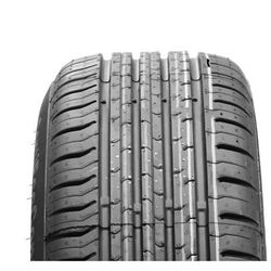 Continental ContiEcoContact 5 165/65 R14 79 T
