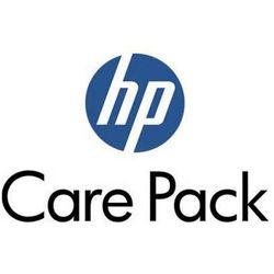 HP UC740PE ### Darmowa Dostawa ### Negocjuj Cenę ### Raty ### Szybkie Płatności ### Szybka Wysyłka
