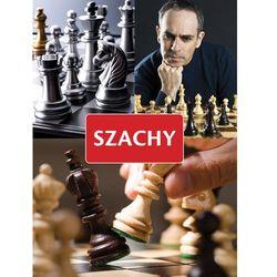 Szachy - Praca Zbiorowa (opr. twarda)