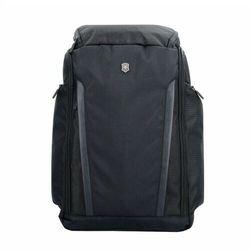 """Victorinox Altmont Professional Fliptop plecak na laptopa 15,4"""" / czarny ZAPISZ SIĘ DO NASZEGO NEWSLETTERA, A OTRZYMASZ VOUCHER Z 15% ZNIŻKĄ"""