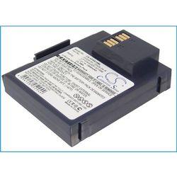 Verifone VX610 / 23326-04 1800mAh 13.32Wh Li-Ion 7.4V (Cameron Sino)