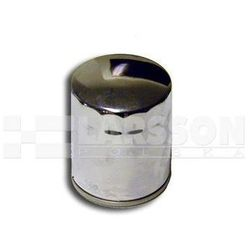 filtr oleju HifloFiltro HF170C, chromowany H-D 3220399