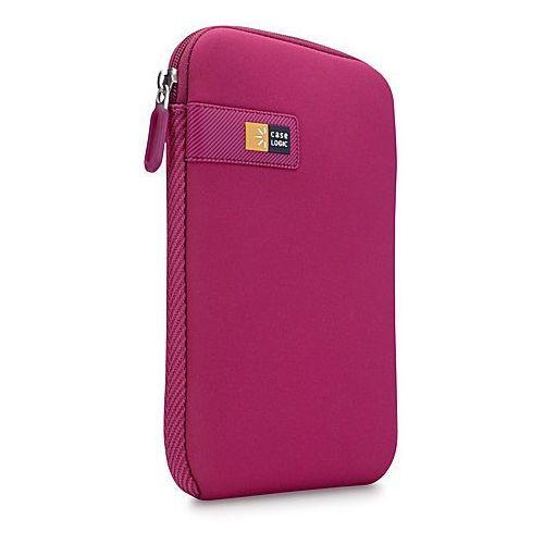 Etui i futerały do tabletów, Etui CASE LOGIC Etui na tablet Różowy