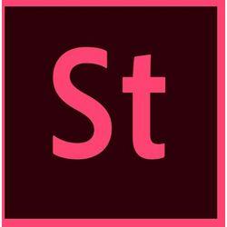 Adobe Stock (Small) MUE - 10 obrazów miesięcznie, licencja edukacyjna EDU