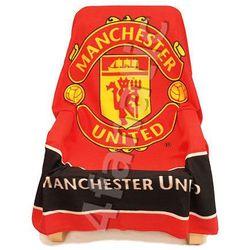 koc 130 x 170 Manchester United CTX 14.90 7.99 (-56%)