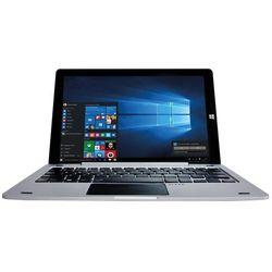 Laptop KIANO Intelect X3 + Zamów z DOSTAWĄ JUTRO! + DARMOWY TRANSPORT!