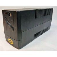 Zasilacze UPS, UPS Orvaldi 850 LED (1085K) Darmowy odbiór w 21 miastach!