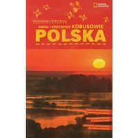 Reportaże, Polska (opr. miękka)