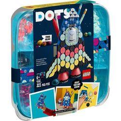 41936 POJEMNIK NA DŁUGOPISY( Pencil Holder) KLOCKI LEGO DOTS