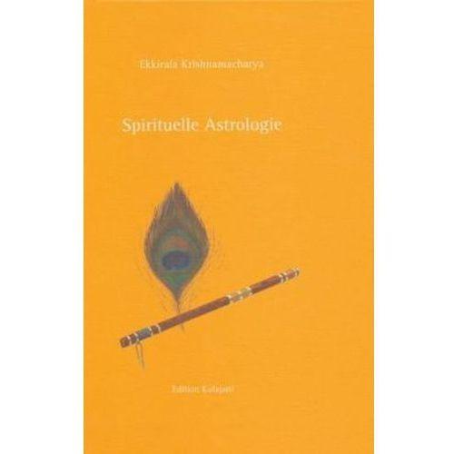 Senniki, wróżby, numerologia i horoskopy, Spirituelle Astrologie Krishnamacharya, Ekkirala