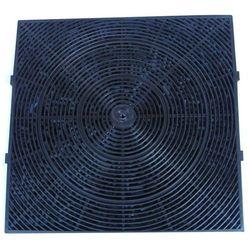 Filtr węglowy GLOBALO KSC 300