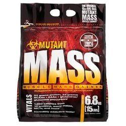 Mutant Mass 6800g (15lbs)