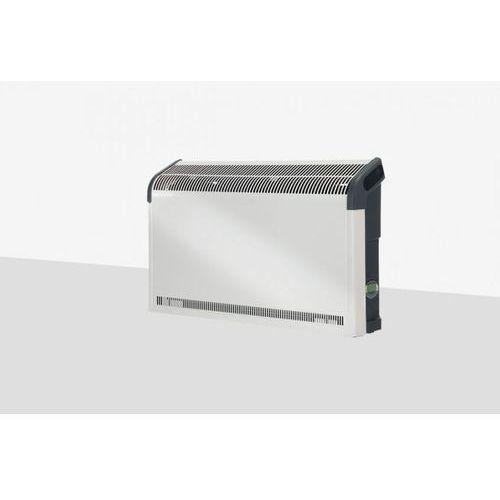 Grzejniki, Ścienny grzejniki konwektorowy ze sterowaniem elektronicznym Dimplex DX 420E + dodatkowy rabat