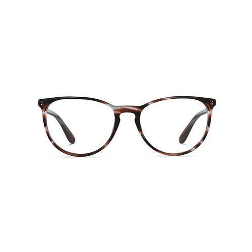 Okulary korekcyjne, Okulary Korekcyjne Arise Collective Maximo B192