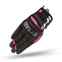 Rękawice motocyklowe, SHIMA RĘKAWICE MOTOCYKLOWEX-BREEZE 2 LADY FUCSIA