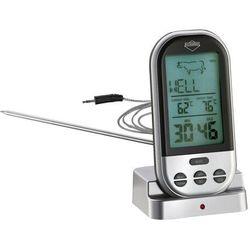 Kuchenprofi - Termometr do mięs Profi