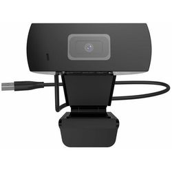 XLAYER kamera internetowa USB Webcam Full HD 1080p (218162)