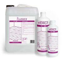 Pozostałe środki czyszczące, Panelin VC 300 - Do mycia paneli