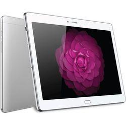 Huawei MediaPad M2 10.1 16GB 4G