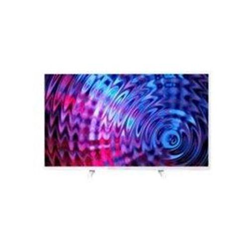 Telewizory LED, TV LED Philips 32PFS5603