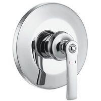 Baterie do pryszniców, Bateria podtynkowa Armance AM5245 CR Omnires ✖️AUTORYZOWANY DYSTRYBUTOR✖️