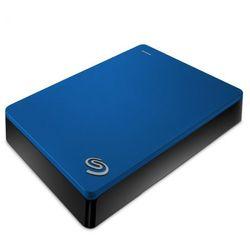 Seagate Backup Plus Portable 5TB niebieski