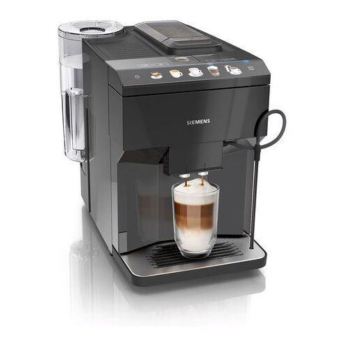 Ekspresy do kawy, Siemens TE515201