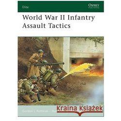 Eli 160 Assault Tactics (opr. miękka)