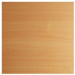 Blat laminowany Biuro Styl 60 x 2,8 x 305 cm buk