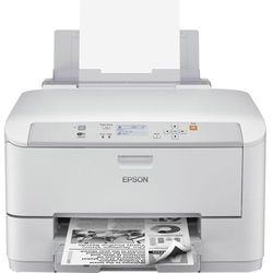Epson WF-M5190