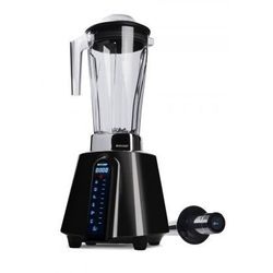 Bio Chef Food Blender