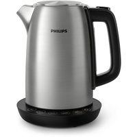 Czajniki elektryczne, Philips HD 9359