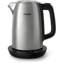 Philips HD 9359