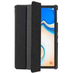 Etui HAMA Fold Samsung Galaxy Tab S4 Czarny