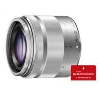 Obiektywy fotograficzne, Obiektyw Panasonic H-FS35-100E-S SR