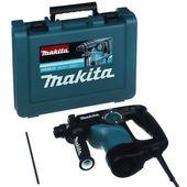 Makita HR2810