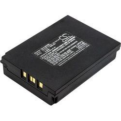 CipherLab 8300 / B8370BT000004 1800mAh 6.66Wh Li-Ion 3.7V (Cameron Sino)