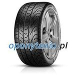 Opony letnie, Pirelli P Zero Corsa 355/25 R21 107 Y