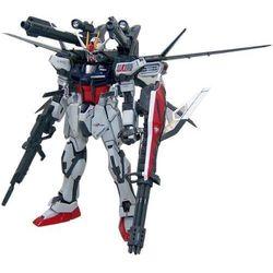 Figurka BANDAI Strike Gundam + IWSP 4543112467287- natychmiastowa wysyłka, ponad 4000 punktów odbioru!