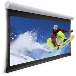 Ekran Projecta Tensioned Elpro Concept 180x102 HD Progressive 1,1