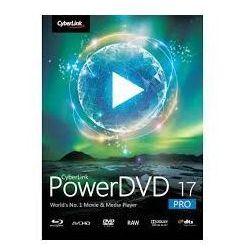 PowerDVD 17 Pro - Certyfikaty Rzetelna Firma i Adobe Gold Reseller