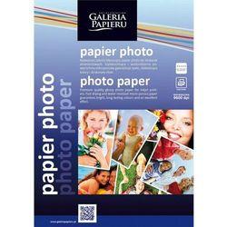 Papier fotograficzny ARGO A4 120g. glossy op.25
