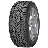 Goodyear UltraGrip Performance + 215/55 R16 93 H