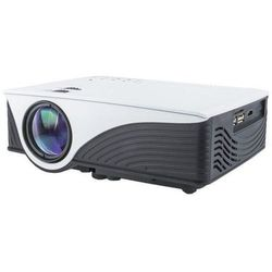 Projektor Forever MLP-100 (HAPPY-PRO-MLP-100)