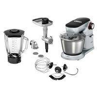 Roboty kuchenne, Bosch robot kuchenny MUM9B34S27
