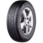 Firestone Multiseason 195/55 R16 87 H